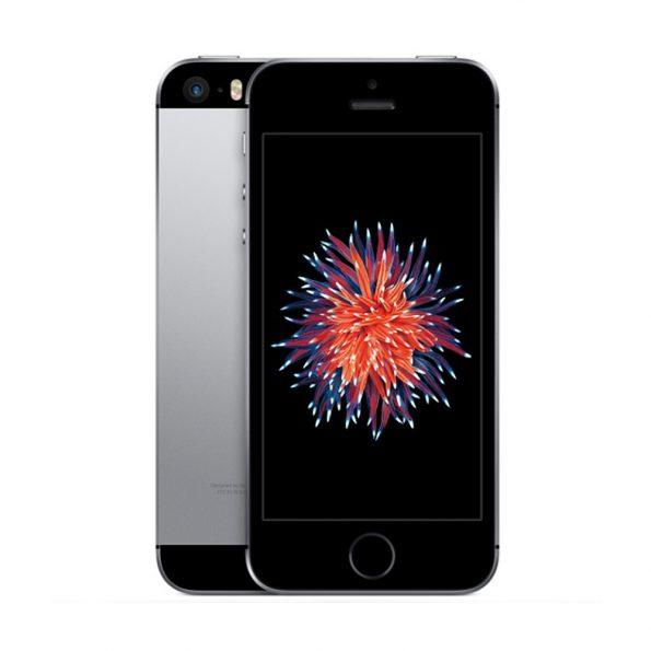 Thay màn hình, mặt kính iPhone SE
