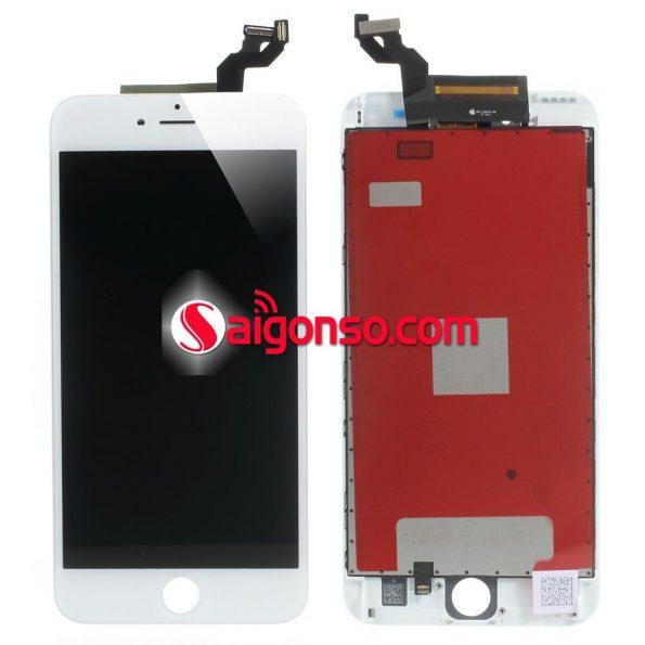 Thay màn hình iPhone 6s/6s plus chính hãng tại TP.HCM