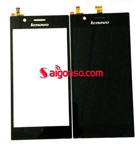 Thay màn hình lenovo k900 chính hãng ở TP.HCM