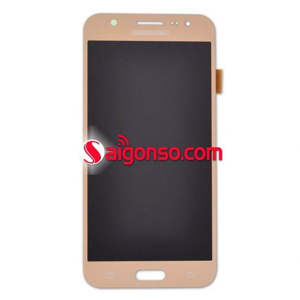 Thay màn hình Samsung Galaxy J5, J7