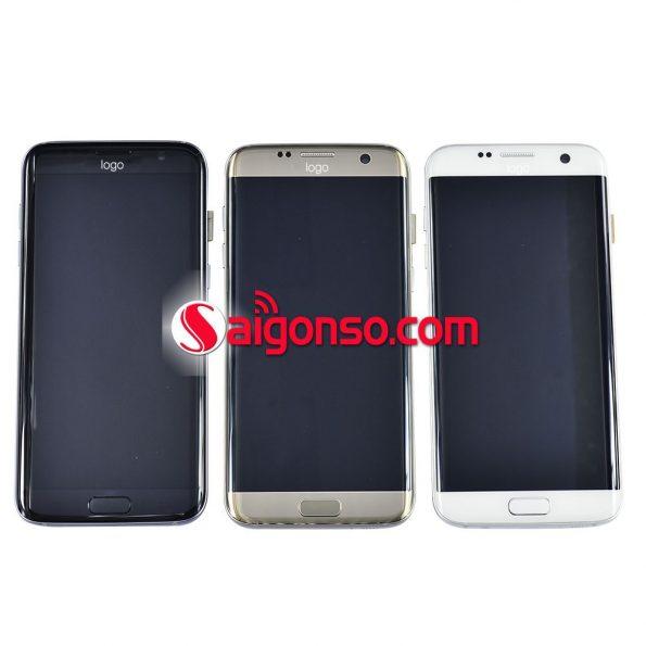 Thay màn hình Samsung Galaxy S7/S7 edge