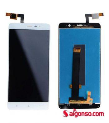 thay cảm ứng Xiaomi Redmi Note 3