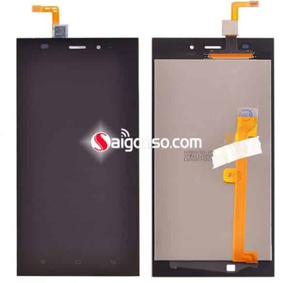 Thay màn hình Xiaomi Mi3